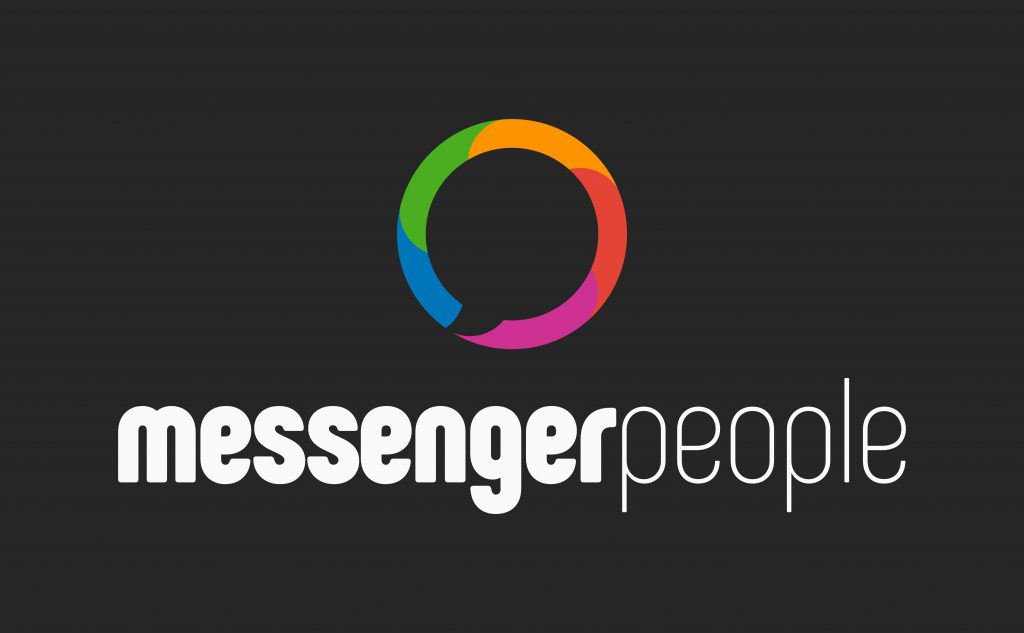 messenger-spezialist_messengerpeople