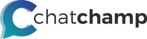chatchamp_facebook-messenger-spezialist