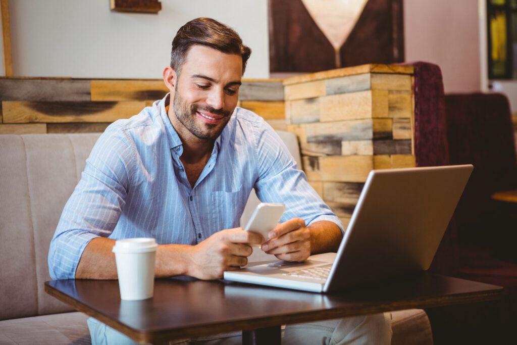 Digitaler-Kundenservice_schnell-und-gut